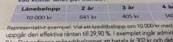 29,90.jpg